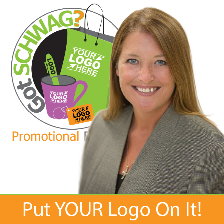 Marketing Solutions Ocala The Villages