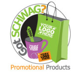 Ocala FL Promotional Products