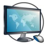 Web design serving all of central FL